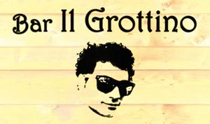 Logo Grottino