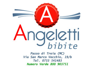 Logo Angeletti NEW