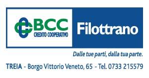 Logo BCC Filottrano