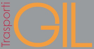 Logo GIL TRASPORTI