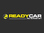 Logo Ready Car