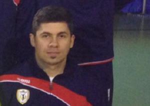 Giorgi Andrea