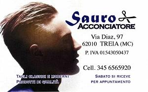 Logo FARABOLLINI SAURO