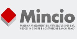 Logo Mincio