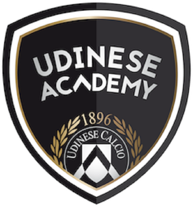 logo-udinese-academy-per-sito