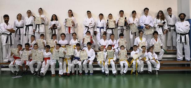 copertina-karate