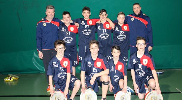 foto-squadra-giovanissimi-maschile