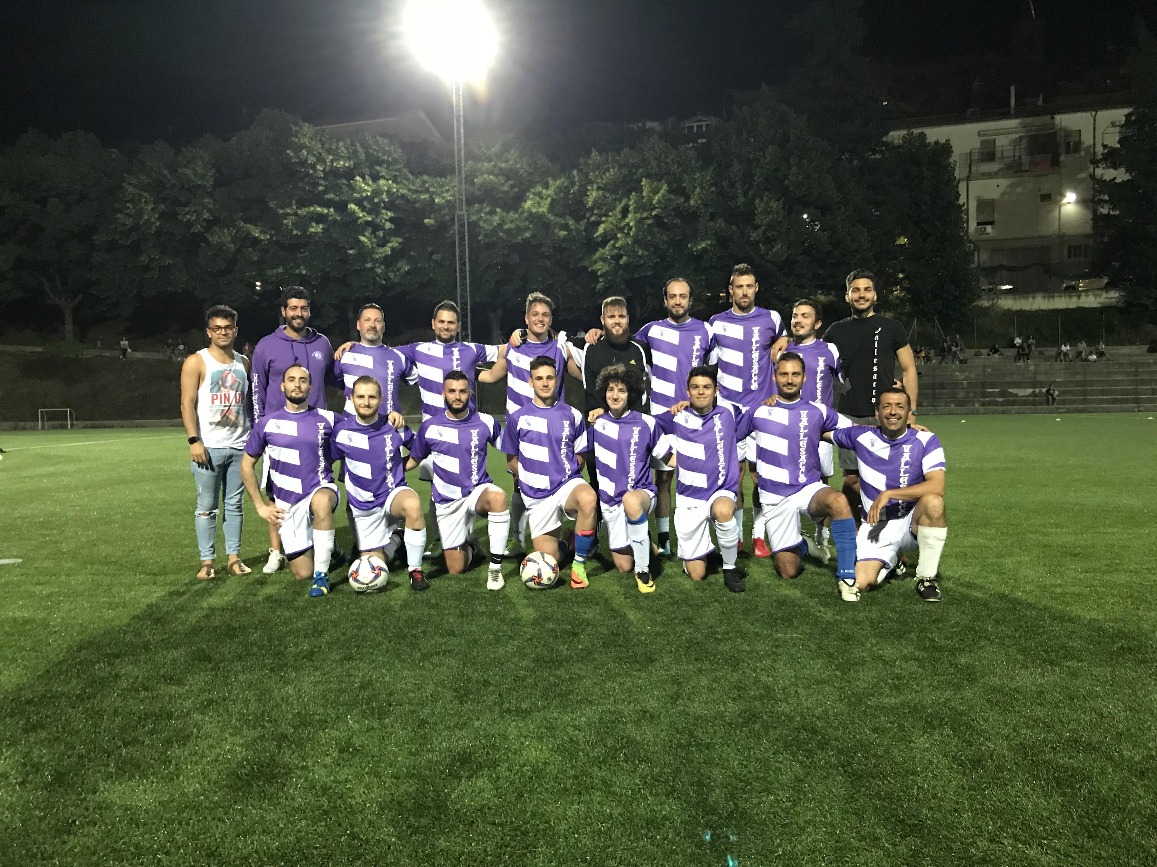 squadra-vallesacco