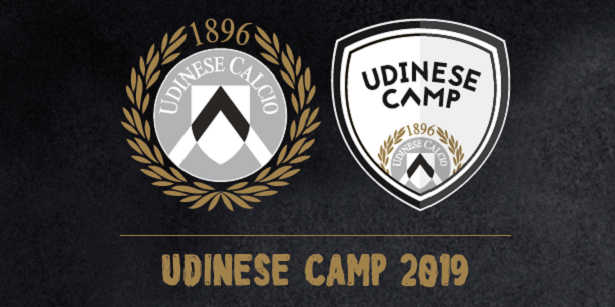 logo-udinese-camp